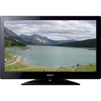"""Sony KDL-32BX330 32"""" LCD HDTV"""