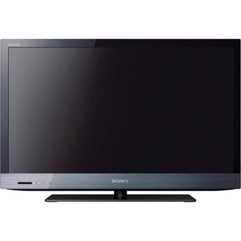 "Sony KDL40EX520 40"" LED TV"