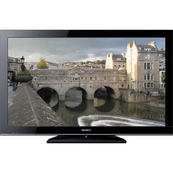 """Sony 46"""" KDL46BX450 LCD HDTV"""