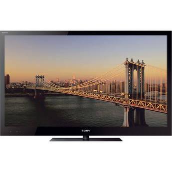 "Sony KDL46HX820 46"" 1080p 3D LED TV"