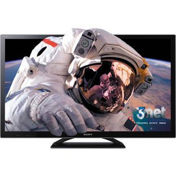 "Sony KDL46HX850 46"" BRAVIA Internet TV"
