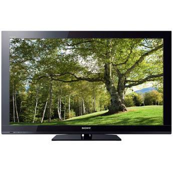 """Sony KDL55BX520 55"""" BRAVIA LCD TV"""