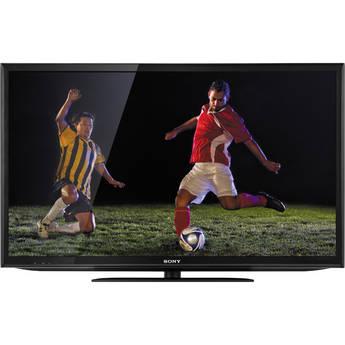 """Sony KDL55EX640 55"""" BRAVIA Internet LED TV"""
