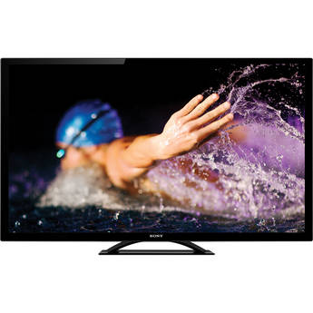 "Sony KDL55HX850 55"" BRAVIA Internet TV"
