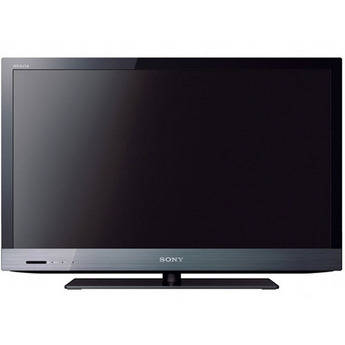 "Sony KDL-32EX420 32"" BRAVIA Multi-System LED TV"
