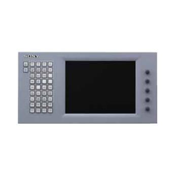Sony MKS-8011A Menu Panel Switcher