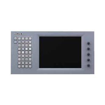 Sony MKS-8011A Menu Panel Switcher