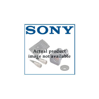 Sony MKS-8161M 8-Output Monitor Board Set