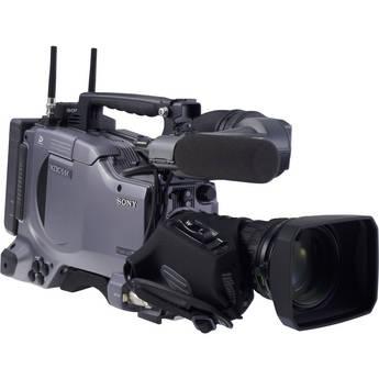 Sony PDW-530 XDCAM Camcorder