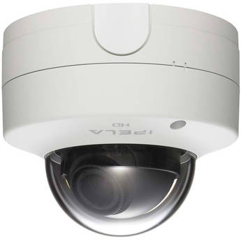 Sony SNC-DH120 Network Indoor Minidome HD Camera