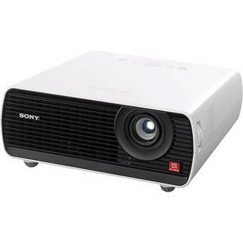 Sony VPL-EW130 WXGA Projector