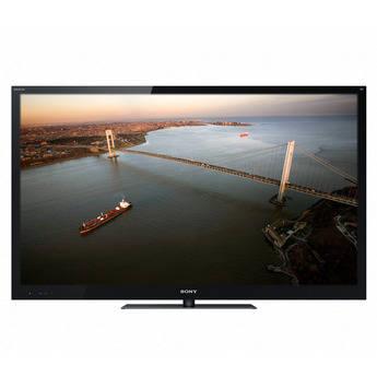 "Sony XBR55HX929 55"" 1080p 3D LED TV"