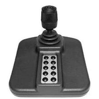 Sony USB Joystick Controller