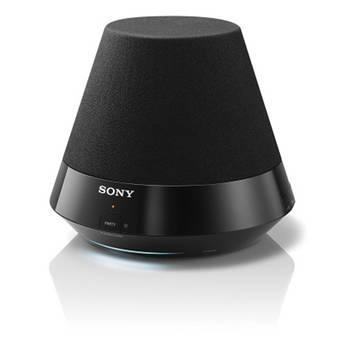 Sony NS310 Wireless Speaker