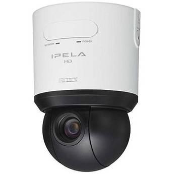 Sony SNC-RH124 Network Rapid Dome Indoor Camera
