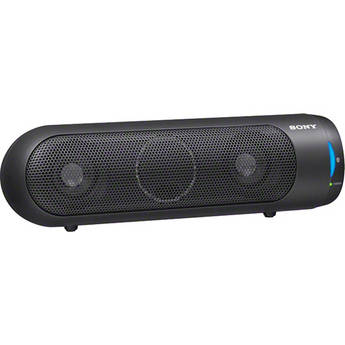 Sony SRS-BTD70 Bluetooth Speaker