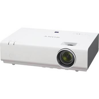 Sony VPLEX275 3700Lm XGA Portable Projector