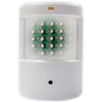 Sperry West SW2600IR Motion Sensor Camera