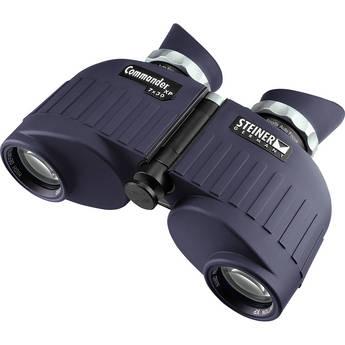 Steiner Commander XP 7x30 Binocular