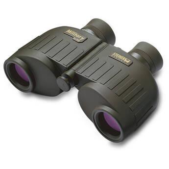 Steiner 8x30 B ST Tactical Binocular
