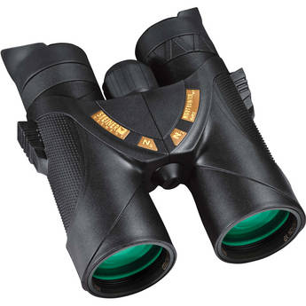 Steiner Nighthunter XP 8x42 Roof Prism Binocular