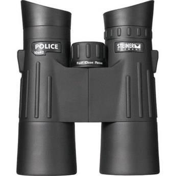 Steiner 10x42 Police Binocular