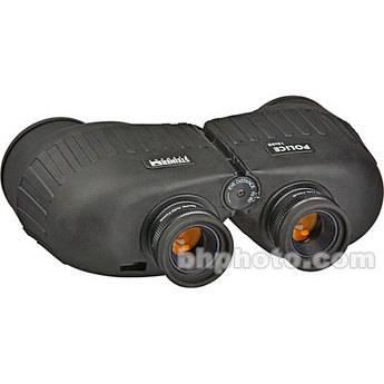 Steiner 10x50 Police Binocular