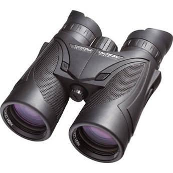 Steiner 10x42 R Tactical Binocular