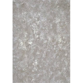 Studio Dynamics 12x20' Muslin Background - Allegro