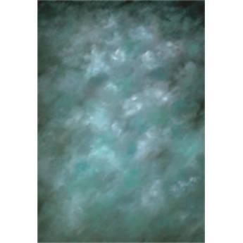 Studio Dynamics 8x16' Canvas Background SM - Mendocino