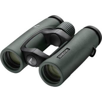 Swarovski EL 8x32 SwaroVision Binocular