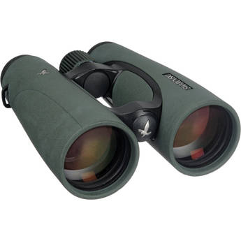 Swarovski EL 10x50 SwaroVision Binocular