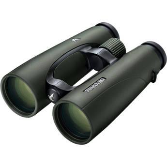 Swarovski EL 12x50 SwaroVision Binocular