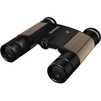 Swarovski Pocket Traveler 10x25 Binocular (Tan)