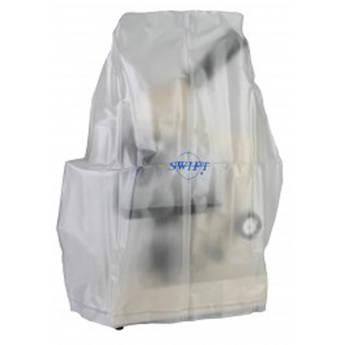 Swift MA336 Microscope Dust Cover
