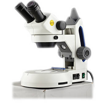 Swift SM101-C LED Stereo Microscope