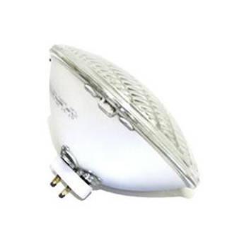 Sylvania / Osram aluPAR 56 Lamp (300W/120V)