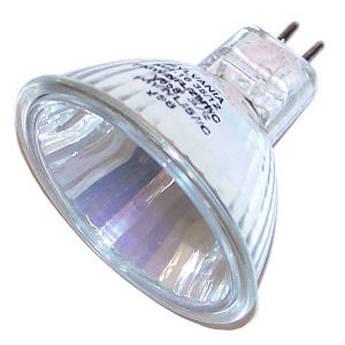 Sylvania / Osram 35MR16/NFL25 (35W/12V) Lamp