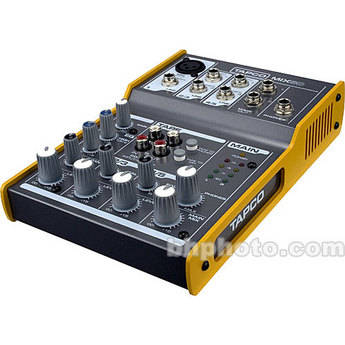 Tapco_MIX_50_MIX50_5_Channel_Mixer_426131.jpg