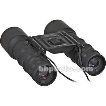 Tasco 10x32 Essentials Binocular (Clamshell Packaging)