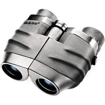 Tasco 8-24x25 Essentials Zoom Binocular