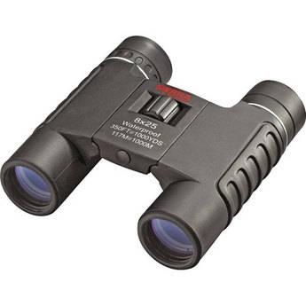 Tasco 8x25 Sierra Binocular
