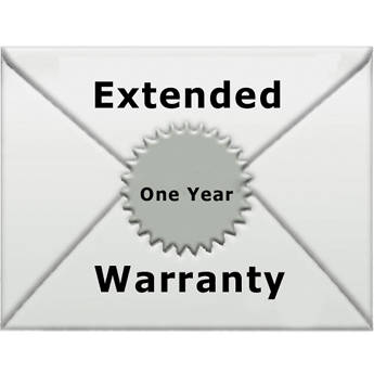 Tektronix R1PW Product Warranty and Repair Coverage for WVR5000
