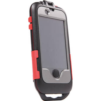 The Joy Factory StormCruiser for iPhone 4/4S