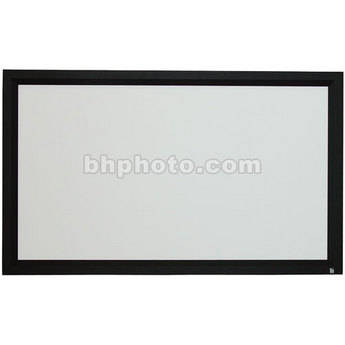 """The Screen Works Replacement Surface for E-Z Fold  Projection Screen -4'4""""x6'4"""""""