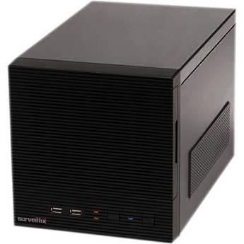 Toshiba ESV16 16-Channel Embedded Network Video Recorder