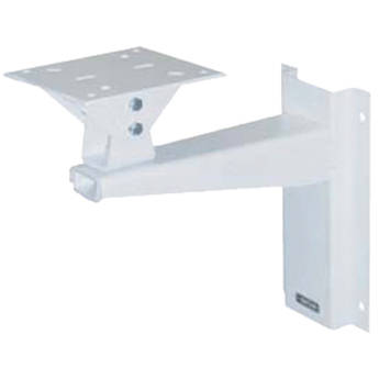 Toshiba FSM2012 Wall Mount for FB-2008 Outdoor Insulated Housing