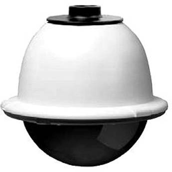 Toshiba Indoor Pendant Housing with Tinted Lower Dome