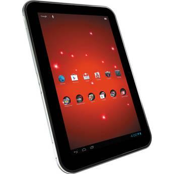 Toshiba 16GB Excite 10 Tablet