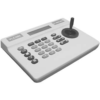 Toshiba RS485 Camera Controller